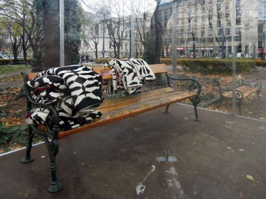 parking-place1