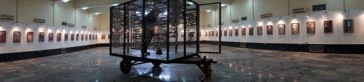 mrotsch_museumofmodernart_baghdad