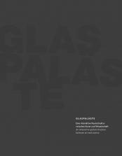 171208_v09_glaspalaeste_katalog.indd