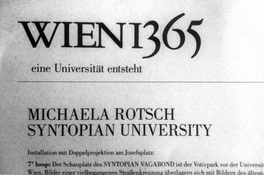 syntopian-university-2foto